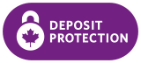 Deposit Protection: Canada deposit insurance coporation