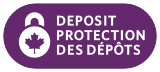 Deposit Protection Des Depots
