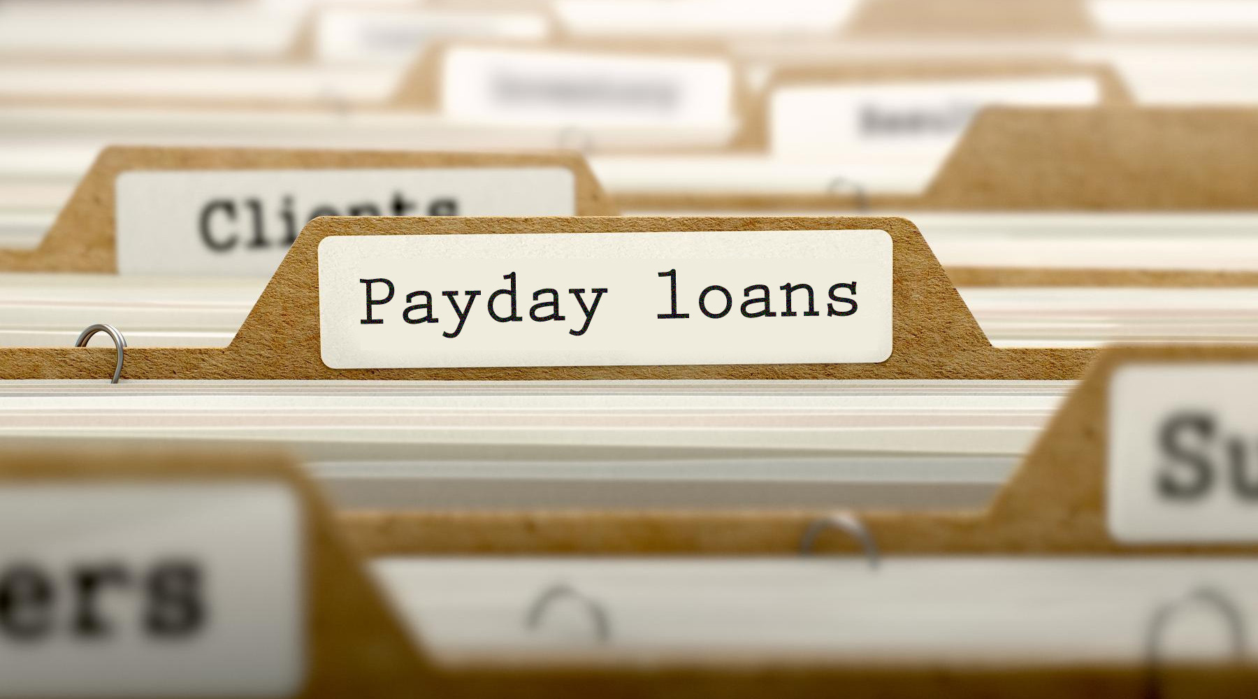 payday loans Online payday loans no credit check apply now to get payday loan up to 3000$ in your bank account.