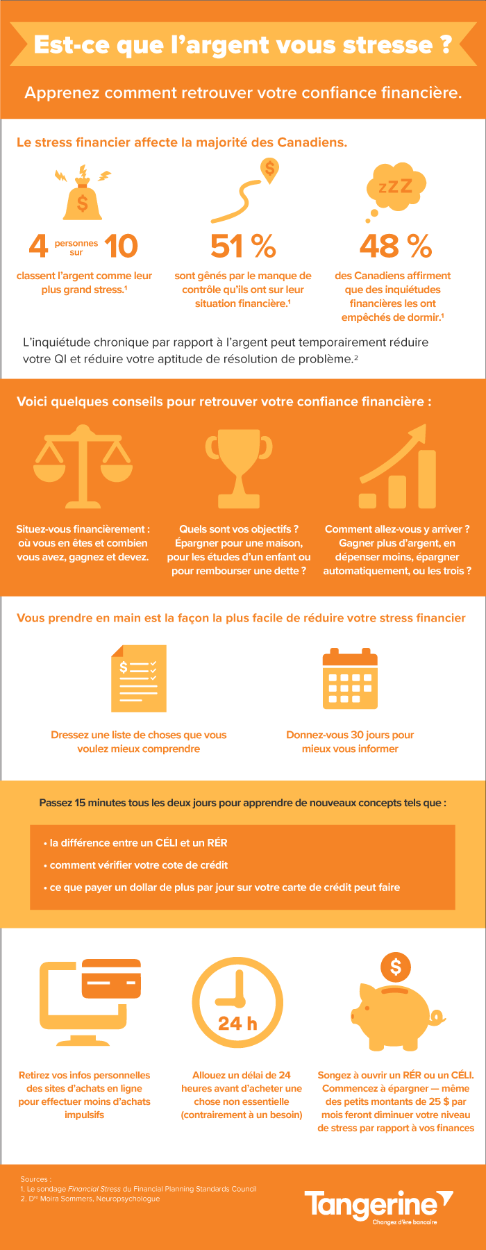 Financial-Stress-Infographic_FR_vFinal.png