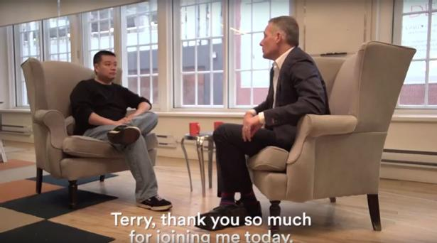 48-Personal-Finance-Victories---A-conversation-with-Terry