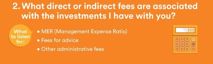 Tangerine financial history question paper vtu