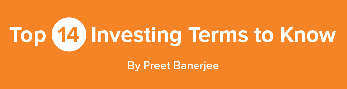 Top 14 Investing Terms_EN_Final_Header.png