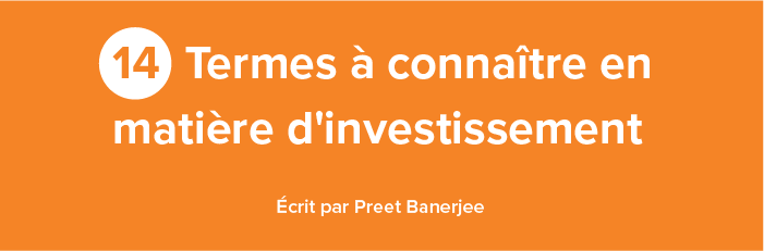 Top 14 Investing Terms_FR_header.png