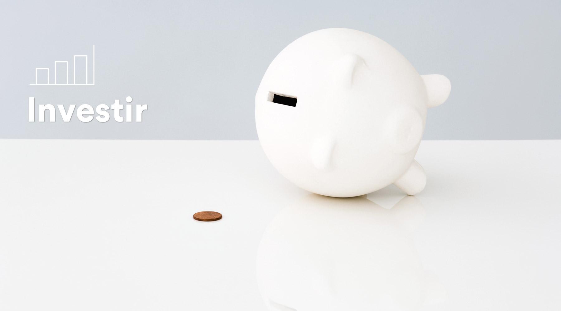 Comment faire durer votre argent plus longtemps la - Comment faire pour durer plus longtemps au lit ...